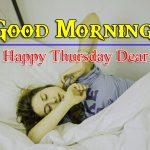 Nice Thursday Good Morning Wishes