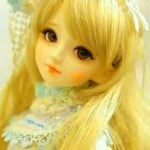 Pictures Sad Doll Profile Pics