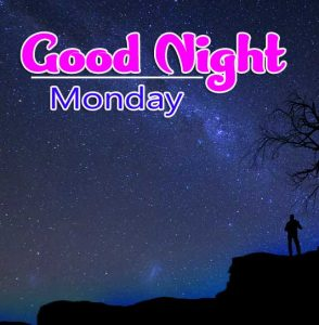 Quality Free good night monday images Pics Download