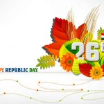 Quality Free republic day quotes whatsapp dp Images Download