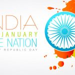 Quality Free republic day quotes whatsapp dp Pics Download