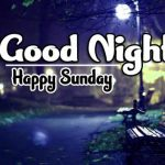 Quality New Sunday Good Morning Images Download