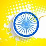 Quality republic day quotes whatsapp dp Pics Images Download