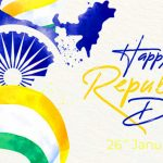 Republic Day Images x