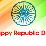Republic Day Quotes Whatsapp Dp Photo Free