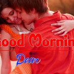 Romantic Good Morning Images For Girlfriend Images