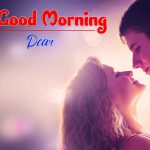 Romantic Good Morning Images For Girlfriend Pics Pictures Download