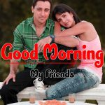 Romantic Good Morning Images For Girlfriend Photo Download