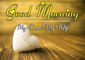 Romantic Good Morning Images Pics Wallpaper
