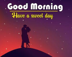 Romantic Good Morning Images Wallpaper pics HD