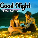 Romantic Good Night Images pictures for hd