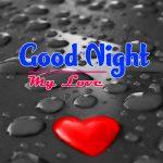 Romantic Good Night Images photo free hd