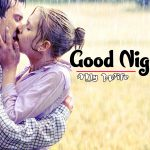 Romantic Good Night Images pictures photo hd