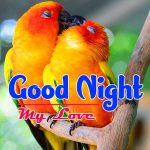 Romantic Good Night Images wallpaper for download