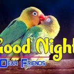 Romantic Good Night Images pics hd