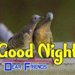 Romantic Good Night Images photo download