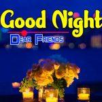 Romantic Good Night Images pics download