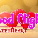 Romantic Good Night Images wallpaper photo hd