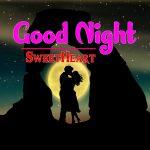 Romantic Good Night Images photo hd