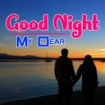 Romantic Good Night Images pictures free hd download