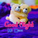 Romantic Good Night Images pics for hd