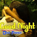 Romantic Good Night Images pics photo hd