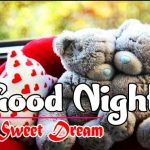 Romantic Good Night Images pictures download