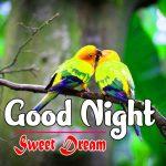 Romantic Good Night Images photo pics free hd download