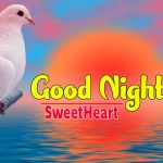 Romantic Good Night Images For Lover photo download