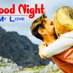 Romantic Good Night Images For Lover wallpaper free hd