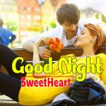 Romantic Good Night Images For Lover wallpaper download