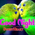 Romantic Good Night Images For Lover photo hd