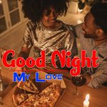 Romantic Good Night Images For Lover pictures free hd