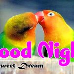 Romantic Good Night Images For Lover pics hd