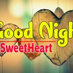 Romantic Good Night Images For Lover photo download hd