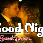 Romantic Good Night Images For Lover photo free hd