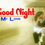 Romantic Good Night Images For Lover pics download