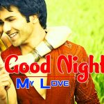 Romantic Good Night Images For Lover pictures download