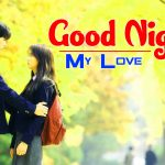 Romantic Good Night Images For Lover pictures for hd