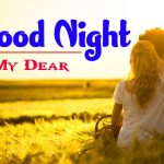Romantic Good Night Images For Lover wallpaper photo download