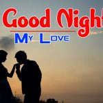 Romantic Good Night Images For Lover photo for download