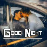 Latest Free Romantic Good Night Wishes Pics Images Download