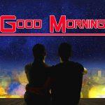 Free Romantic Good Night Wishes Photo Download