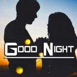 Romantic Good Night Wishes Pics Free Download