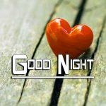 Romantic Good Night Wishes Pics HD Download