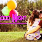 New Free Romantic Good Night Wishes Pics Download