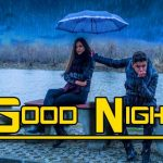 Best Quality Romantic Good Night Wishes Images Download