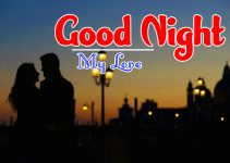 Romantic Good Night Sweet Dreams Images pics free hd