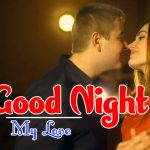 Romantic Good Night Sweet Dreams Images photo pics hd download