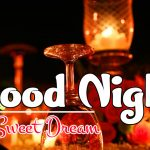 Romantic Good Night Sweet Dreams Images wallpaper free download